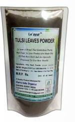 Le'ayur Tulsi Leaves Or Holy Basil Powder