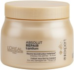 L'Oreal Paris L'Oreal Paris Absolut Repair Lipidum Mask