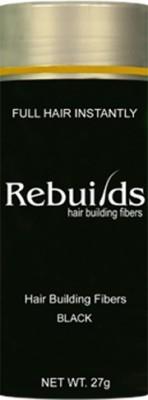 Rebuilds Hair Volumizers 0005