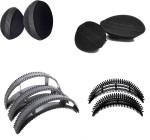 99dailydeals Hair Volumizers R200