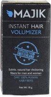 Majik Instant 1123113B Hair Volumizer Powder (18 G)