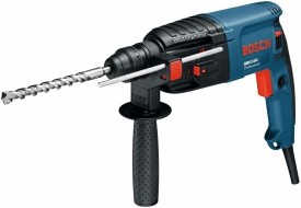 GBH 2-26 RE Rotary Hammer Drill