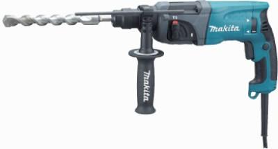 HR2470 Rotary Hammer Drill