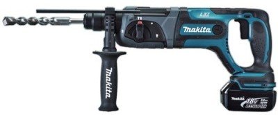 BHR241RFE Hammer Drill