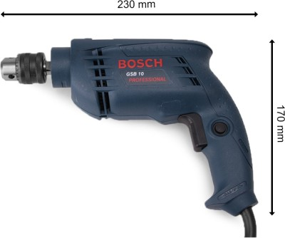 GSB-10-Professional-Compact-Impact-Drill-