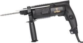TT-220 Rotary Hammer Drill