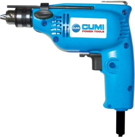 CRD-06-6mm-Rotary-Drill