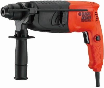 BPHR202K 620W Rotary Hammer Drill