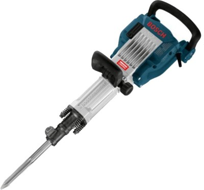 GSH-16-30-Professional-Drill-Machine