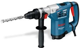 GBH 4 32 DFR Hammer Drill