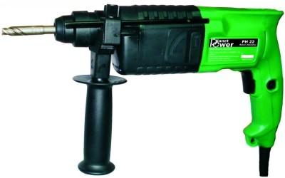 PH22-Rotary-Hammer-Drill