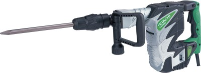 H60MRV 1350W Demolition Hammer