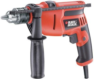 KR704REK-IN Hammer Drill