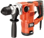 Black & Decker ASMA BPHR323K