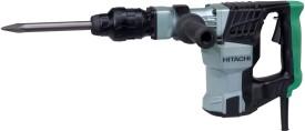 H41MB 930W Demolition Hammer