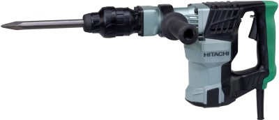 H41MB 930W Demolition Hammer