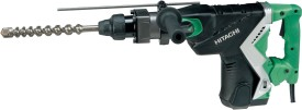 DH50MR-Rotary-Hammer-Drill