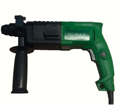 IC-072 20mm Hammer Drill