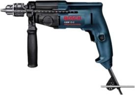 GBM 13 2 Professional Drill Machine