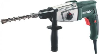 CUMI KHE 2643 Combination Hammer