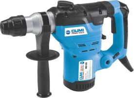 CHD-032-N-1500W-Rotary-Hammer