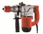 Black & Decker ASMA BPHR272
