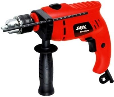 6513 Impact Drill
