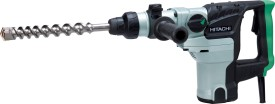 DH38MS Rotary Hammer Drill
