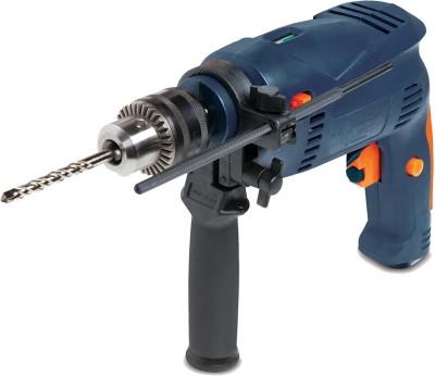 ID 600 E 13mm Hammer Drill