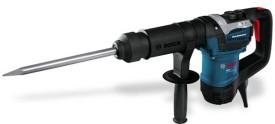 0611 337 0K0-081 Hammer Drill