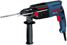 GBH2 22RE Hammer Drill