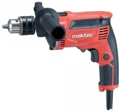 MT817-Hammer-Drill