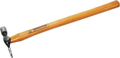 MS-5605 Cross Pien Hammer