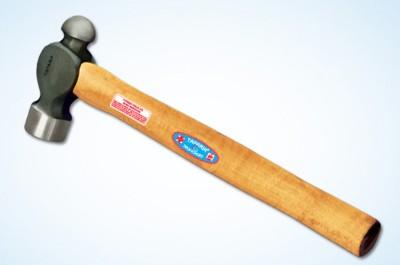 WH-200 Ball Pein Hammer