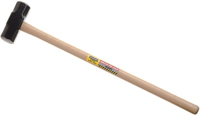 95LB56612E Hickory Handle Sledge Hammer (12 Lbs)