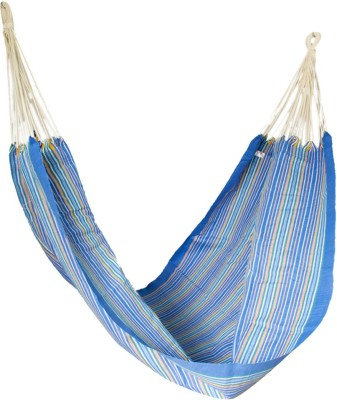 51% OFF on Slack Jack Cotton Hammock on Flipkart ...