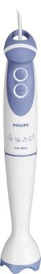 Philips HR1361 Hand Blender