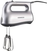 Kenwood HM535 600 W Hand Blender (Silver)