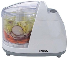 Nova NHC-2593 Food Chopper