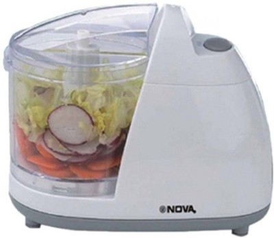 Nova-NHC-2593-Food-Chopper