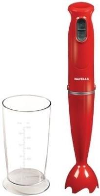Havells Super Blend 400W Hand Blender