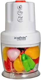 Hovin-HC-101-200W-Chopper
