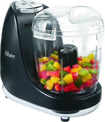 Oster 3320-049 Mini Food Chopper