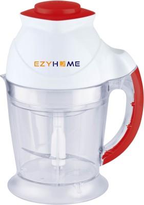 Ezyhome ECH-852 -MR 250W Hand Blender