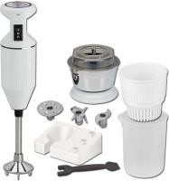 Desire Turbo 250 W Hand Blender (White)
