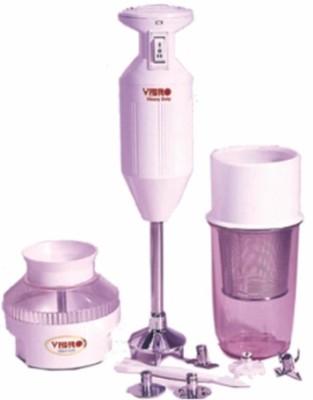 Vibro Super Delux - 111 150 W Hand Blender