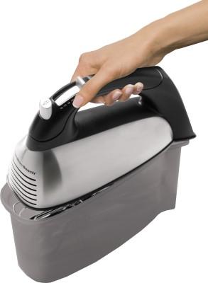 Hamilton Beach Classic 62650 300W Hand Mixer