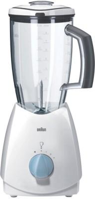 Braun MX2000 Blender-Mixer