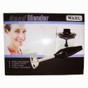 Wahl WA-ZX-679 300 W Hand Blender - Black