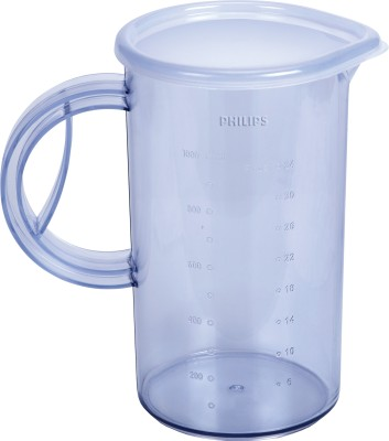 Philips-HR1363-Hand-Blender